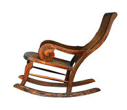 ROCKING CHAIR by Freestylestock Stock Photo