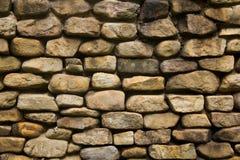 rockowa ściana Obraz Stock