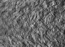 Rockowa kamienna tekstura, skały kamienny tło lub tapeta, Obrazy Royalty Free