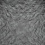 Rockowa kamienna tekstura, skały kamienny tło lub tapeta, Obrazy Stock