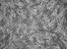 Rockowa kamienna tekstura, skały kamienny tło lub tapeta, Widzii mój Zdjęcie Royalty Free