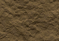 rockowa powierzchnia Obraz Stock
