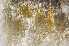 Rockowa tekstura Zdjęcie Stock