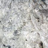 Rockowa tekstura Zdjęcie Royalty Free