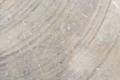 Rockowy ściana z cegieł tło - tekstura Obrazy Royalty Free