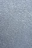 Rockowy cementowy tło Fotografia Stock
