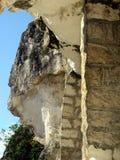 Rockowy monaster, Bułgaria zdjęcia royalty free