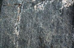 Rockowy tekstury i powierzchni tło weathersa kamień Zdjęcia Stock