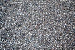 Rockowy tekstury tło. Zdjęcia Royalty Free