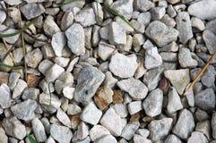 Rocks. Bunch of rocks stock photos
