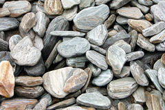 rocks Royaltyfria Bilder
