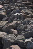 Rocks Royalty Free Stock Photo