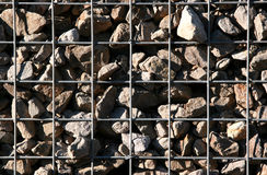 Rocks Royalty Free Stock Photography