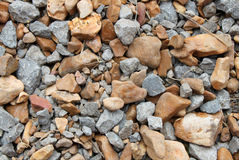 Rocks Royalty Free Stock Image