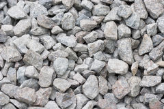 Rocks. Little rocks background royalty free stock photography