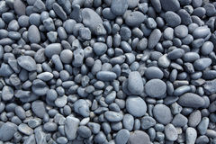 rocks Arkivfoton