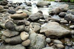 rocks Royaltyfri Bild