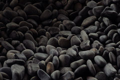 Rocks Royalty Free Stock Photos