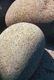 Rocks Royalty Free Stock Photos