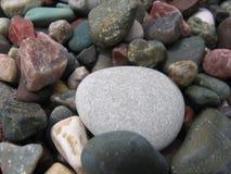 rocks Fotografering för Bildbyråer