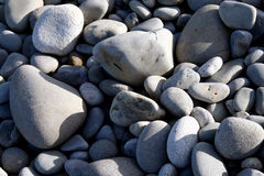 Rocks Stock Photos