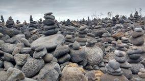 rocks_02 库存图片