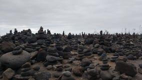 rocks_03 库存图片