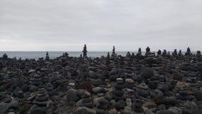 rocks_01 库存照片
