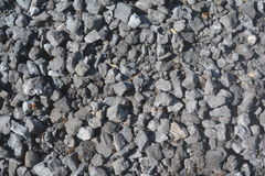 Rocks background Royalty Free Stock Photography