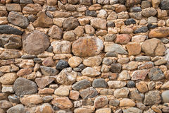 Rocks background. A lot of rocks background photo Stock Photography