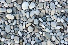 Rocks background 3 Royalty Free Stock Photos