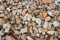 Rocks background to be used in composites. Royalty Free Stock Photography