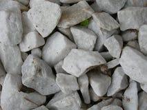 Rocks Background Royalty Free Stock Photos