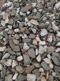 Rocks royalty free stock image