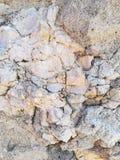 Rocks stock image