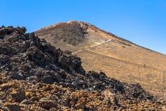 Rocks Mound Stock Images