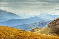 Rocks mountain Stock Photo