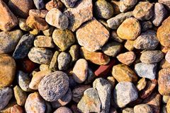 Rocks Royalty Free Stock Images