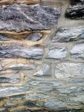 Rocks stock photos