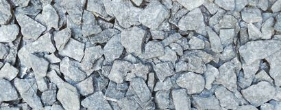 The Rocks and stone texture background stock images
