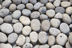 Rocks and stones. For background purpose royalty free stock photography