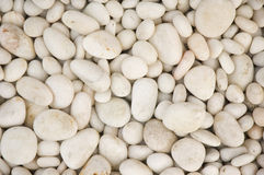 Rocks and stones background. Rocks and stones for background purpose stock photo