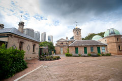 The Rocks, Sydney, Australia Royalty Free Stock Image