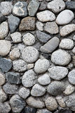 Rocks tetxure Stock Photography