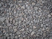 rocks texture background, stones texture background. Natural background concept. stock images