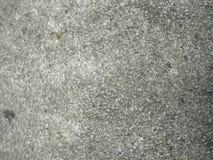 Rocks wall texture stock illustration