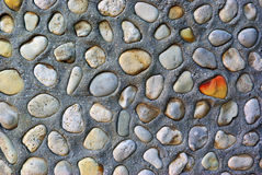 rockstextur Royaltyfri Bild