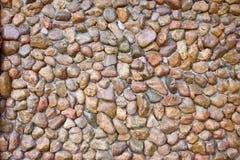 Rockvägg Arkivfoton