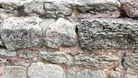 Rockwall stock foto's