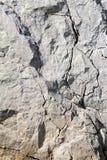 rocky, Zdjęcie Stock